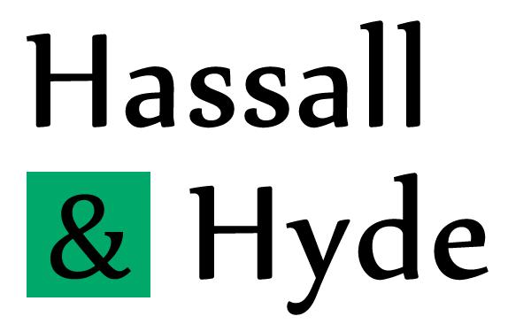 Hassal_HydeLogo